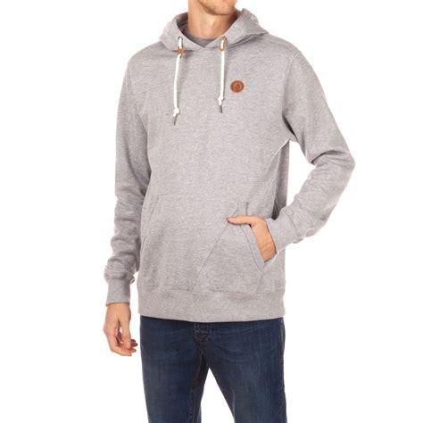 Sweater Volcom Original Kode Klo Volcom 1 volcom single pullover hoodie grey