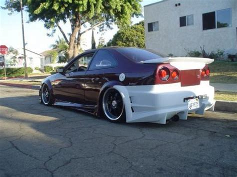 ricer civic hi people mazda forum mazda enthusiast forums