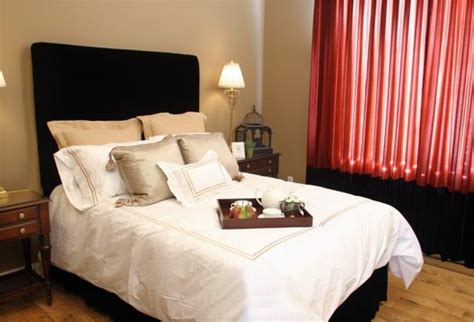 feng shui tips for your bedroom interior design feng shui bedroom design tips and images interior