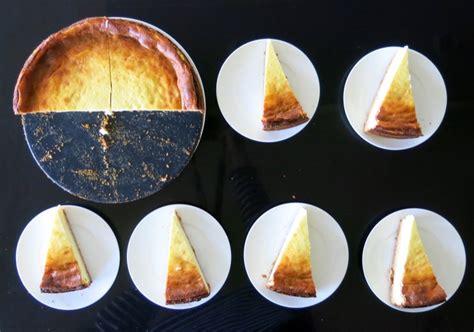 käse quark kuchen quark cake