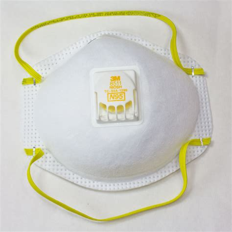 most comfortable dust mask n95 comfort dusk mask 1 each