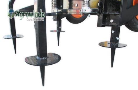 Harga Mesin Pemipil Jagung Roda 3 jual mesin pembuat lubang tanah agr pt62 di bekasi toko