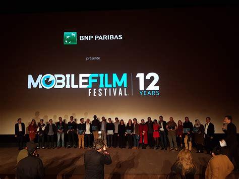 film exo 2017 mobile film festival 2017 d 233 couvrez le palmar 232 s complet