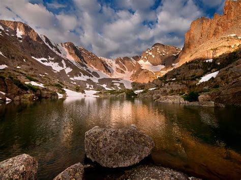 most scenic places in colorado vote in our most beautiful places in colorado contest