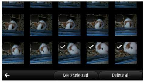 htc zoe themes symbianapps burst camera for htc zoe esque video burst