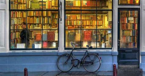 libreria via cesare pavese roma indilibr a i la libreria pagina 348 intervista a marco