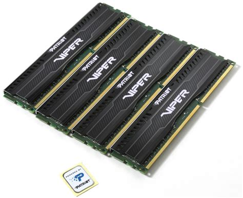 what does adding ram do recommendations for adding memory to w540 page 2