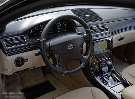 how make cars 2010 maybach 57 engine control maybach 57 zeppelin specs 2009 2010 2011 2012 autoevolution