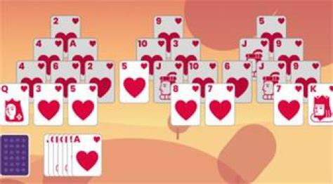 solitaire gold  hra zdarma superhrycz