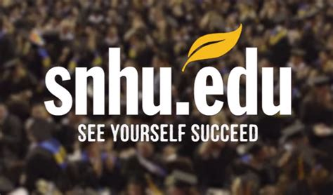 Social Media Mba Snhu Classes by Integrated Advertising For Higher Education
