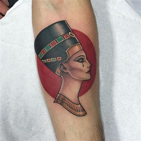 neo traditional tattoo definition thanks for getting this thetallonco
