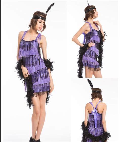 popular 1920s costume buy cheap popular 1920s gatsby costume buy cheap 1920s gatsby