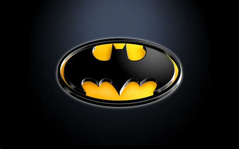 batman logo wallpaper high definition wallpapers high hi res batman wallpaper wallpapersafari