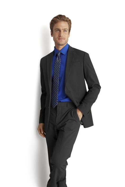 jf j ferrar suit jacket it s a thing