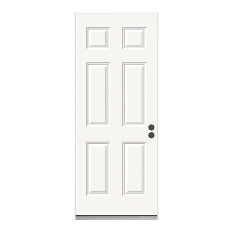 36 Door Opening by Bifold Door What Is The Opening For A 36 Inch