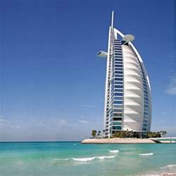 burj al arab hotel meeting rooms at burj al arab jumeirah dubai united arab emirates meetingsbooker com