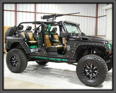 call of duty jeep xtreme outfitters jeep wrangler call of duty black ops 3