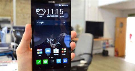 Baterai Hp Samsung Cepat Habis Mengatasi Baterai Asus Zenfone 5 Cepat Habis Dan Panas