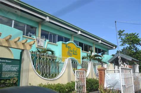 Patio Quezon City by Patio Resort Quezon City