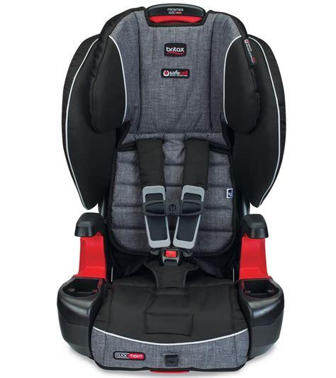 albee baby britax frontier britax frontier clicktight booster car seat vibe