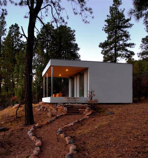 Small Homes For Sale In Durango Colorado The Modern Cabin Modern Nc Homes For Sale