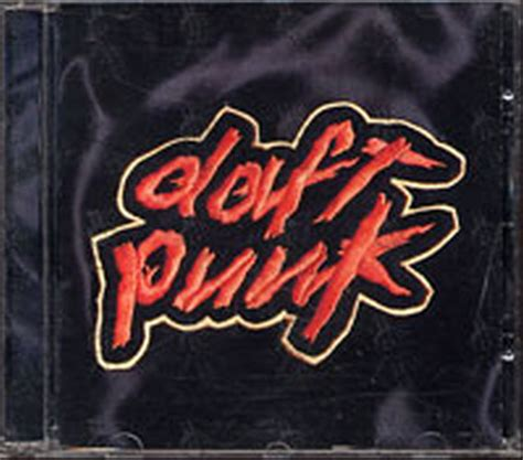 daft punk homework daft punk homework album cd rare records
