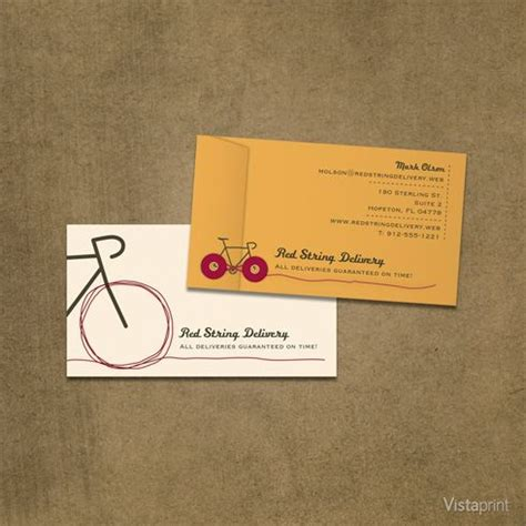 vistaprint square business card template creative business card designs plastic business cards