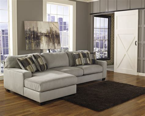 what color goes with brown furniture what color paint goes with beige carpet home decor simple