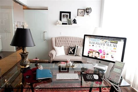 stylish office design dreams office the peach proxy