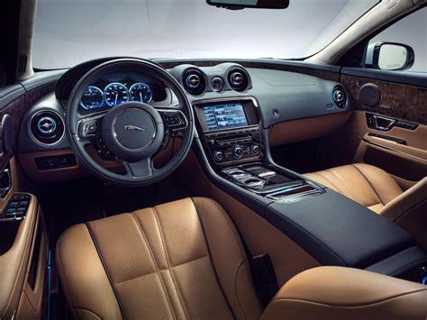 Xj Interior by Jaguar Xf Interior 2016 Image 117