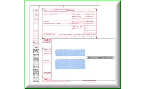 quickbooks tutorial w2 the when of printing intuit w 2 forms