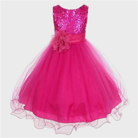 Beautiful Pink Dress green dress for naf dresses