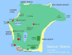 necker island necker island british virgin islands necker island bvi