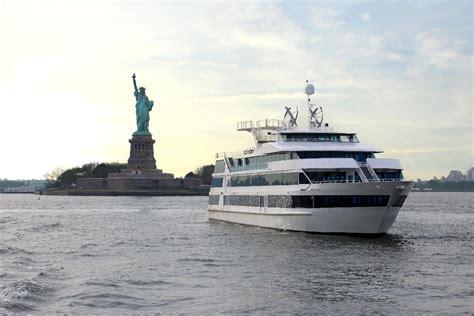 dinner on a boat buffalo ny valentine s day brunch cruise hornblower february 11