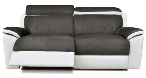 canape relax electrique ikea fauteuil relax electrique ikea ikea fauteuil relax