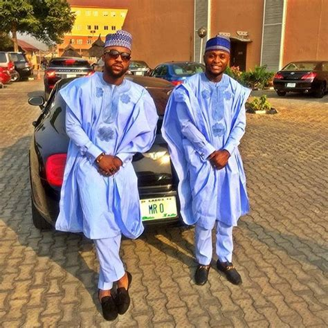latest styles of native wears in nigeeia men native attire fashion nigeria