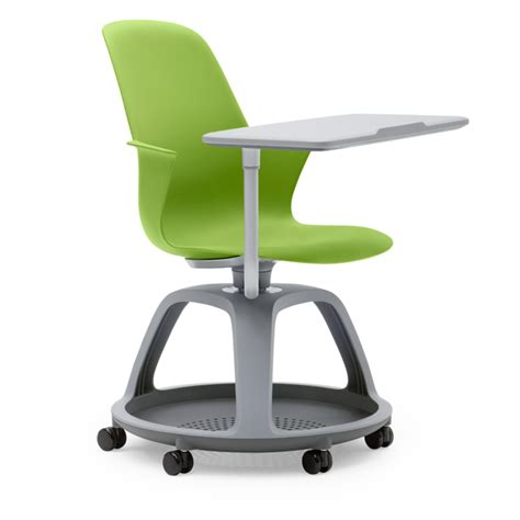 Steelcase Node Chair by Node Chair