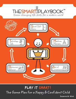 changer a playbook for winning at books read book the smart playbook changing skills