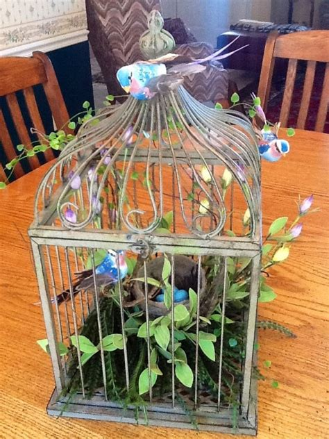 decorative bird cages hobby lobby 1000 images about bird cages on pinterest