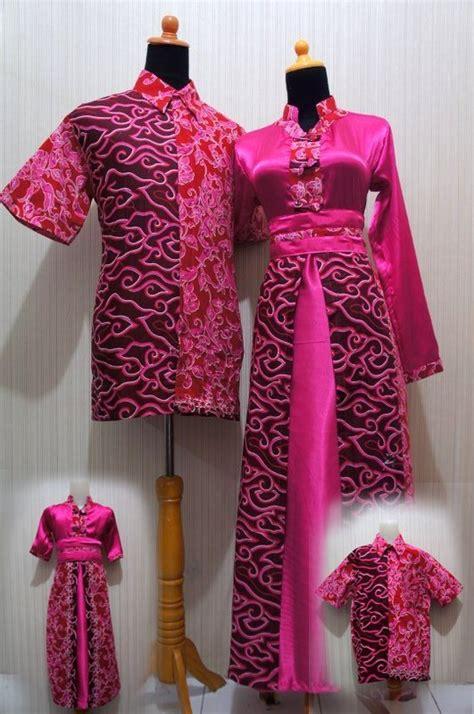 baju muslim untuk lebaran 2014 terbaru jual baju muslim online jual baju muslim edisi lebaran 2014 dengan model terbaru