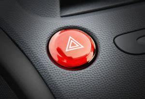 How To Turn Hazard Lights by Vigaro Automotive Miss Understanding About Hazard Light