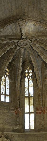 gesimse renaissance die besten 25 renaissance architektur ideen auf