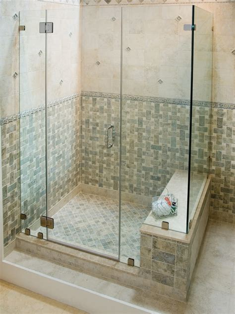 Estate Series Easco Shower Doors Easco Shower Door