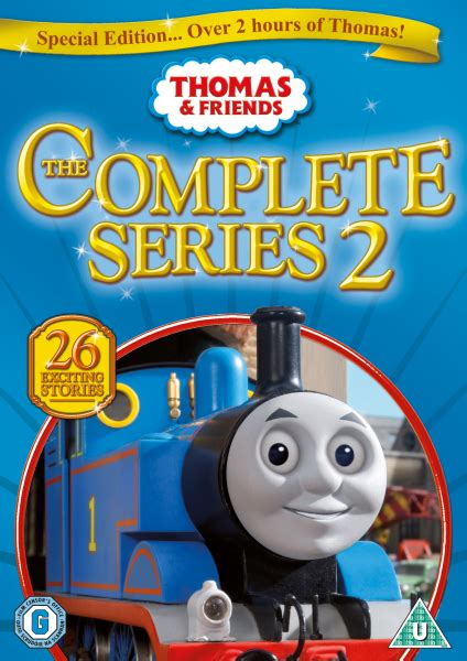 full house dvd complete series best buy thomas and friends complete series 2 dvd zavvi com