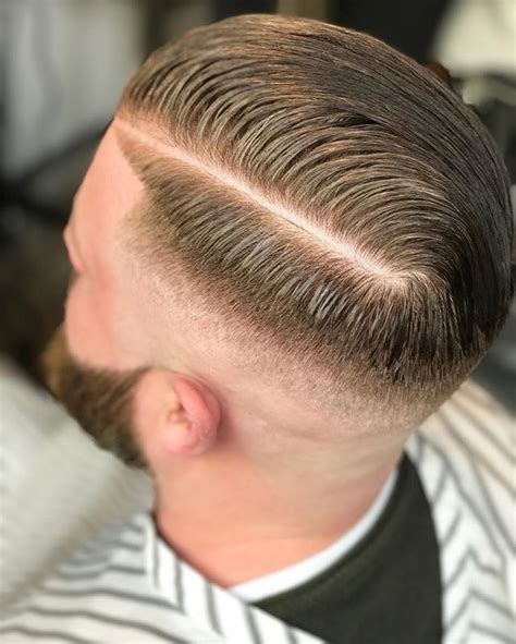 haircuts hastings 1000 images about mannen kapsels on pinterest