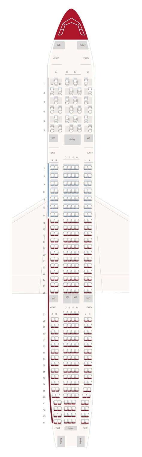 airbus a320 floor plan photo boeing 777 300 seat map images a330 200 seating