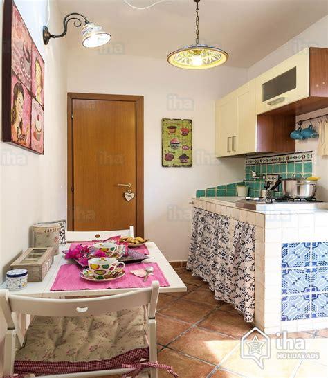 appartamenti vacanze palermo appartamento in affitto a palermo iha 12242