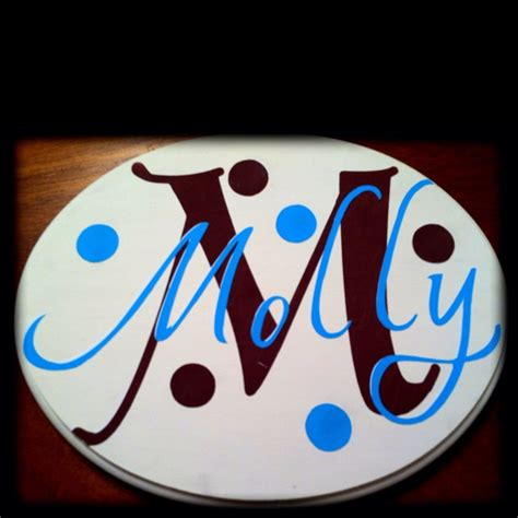 cricut printable vinyl projects 251 best cricut projects images on pinterest cricut