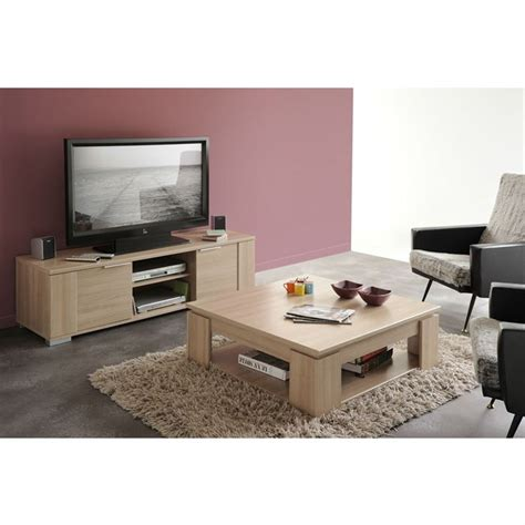 Canape Retro 365 by Meuble Tv Table Basse Pas Cher Mobilier Design