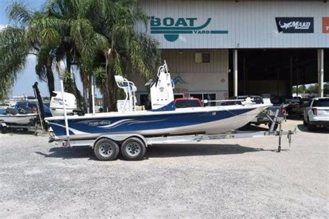 2003 blue wave boats for sale used blue wave center console boats for sale boats